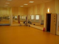 Изготовление зеркал в Екатеринбурге. Зеркала на заказ Монолит стройсервис